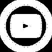 iconmonstr-youtube-10-240 (1).png