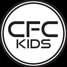 CFCKidsBlTxt.png