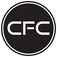 Logo_CFConly.png