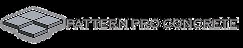 Logo-Small-B&W.png