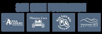Son Care All Logo (Transparent Backgroun