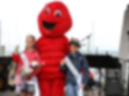lobster-bash-3115501_large.jpg