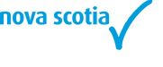 nova-scotia-approved-logo.png