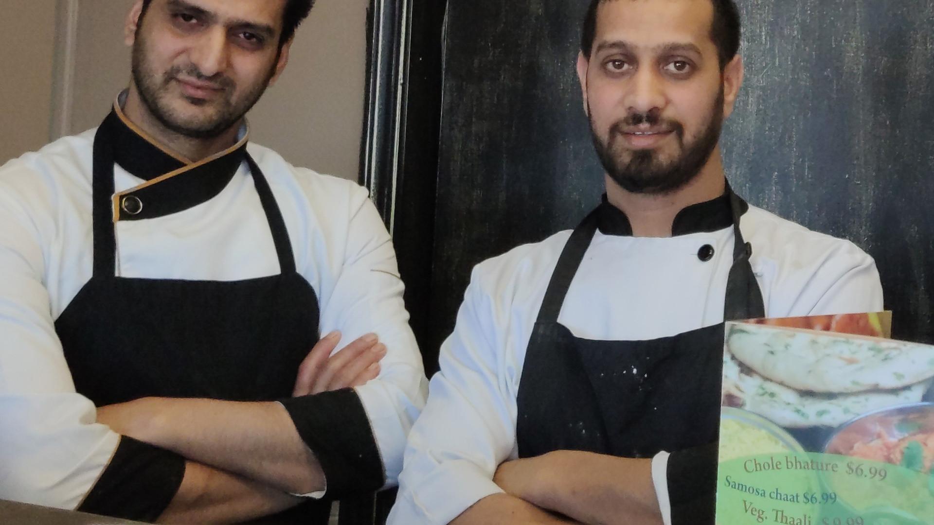 Desi Brothers.jpg