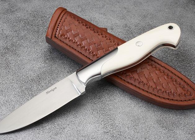 BIRD & TROUT KNIFE