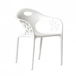 chaise-gorgone-blanche