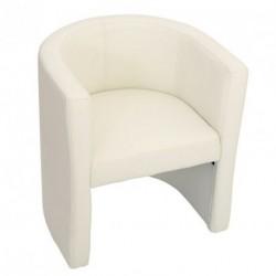 fauteuil-narcisse-blanc