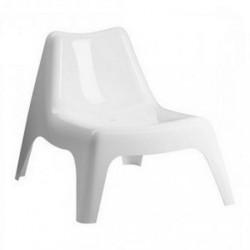 fauteuil-bas-mykonos