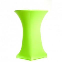 housse-mange-debout-vert-anis