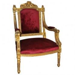 fauteuil-de-ceremonie-imperator