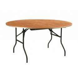 table-diane122-cm