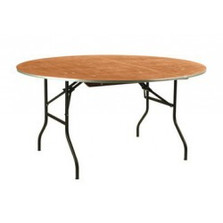 Table Dianne 122 cm