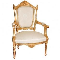 fauteuil-de-ceremonie-pompadour