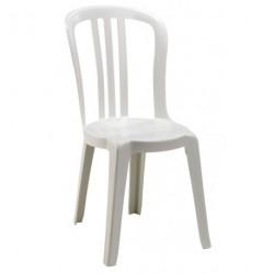 chaise-athena-pvc-blanche