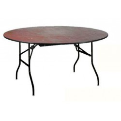 table-pallas-168-cm