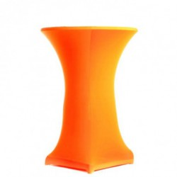 housse-mange-debout-mandarine