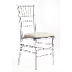chaise-penelope-galette-blanche