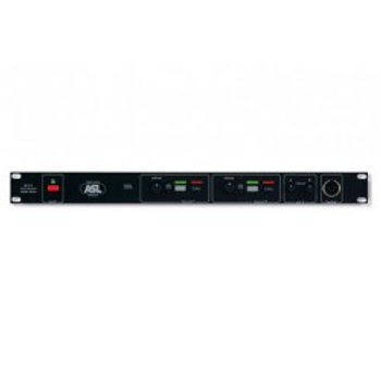 Station intercom filaire ASL - BS 216
