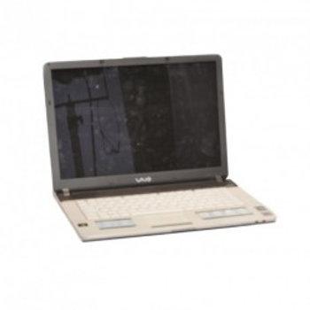 Ordinateur portable PC SONY