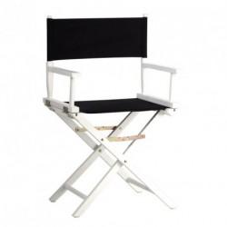 chaise-metteur-en-scene-adonis-noire-et-