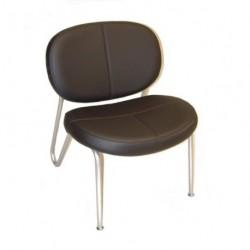 fauteuil-bas-ulysse-