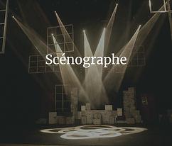 scenographe-1_edited.jpg