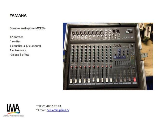 Yamaha Mx124.jpg