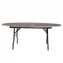 table-kolos-200-cm