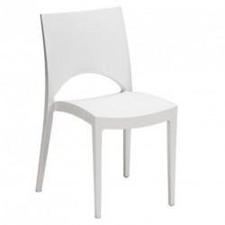 chaise-aura