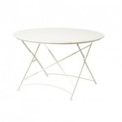 table-ronde-aphrodite-120-cm