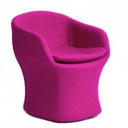 fauteuil-kheops