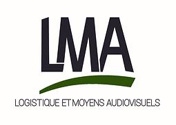 Logo LMA.png