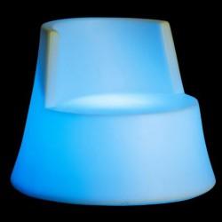 fauteuil-lumineux-eurydice-a-leds