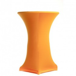 housse-mange-debout-ambre