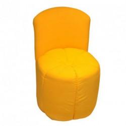 fauteuil-cabriolet-artemis