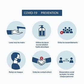 Covid_19_Prévention_français.jpg