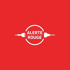 alerte_rouge_logo_fond-rouge_CMJN.jpg