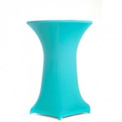 housse-mange-debout-turquoise