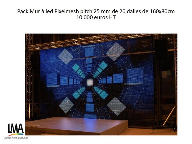 Pack_mur_à_LED_Pixelmesh_25mm.jpg