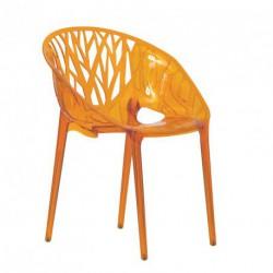 chaise-nemee-orange