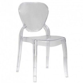 Chaise Isis
