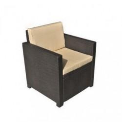 fauteuil-cubique-tressehelios