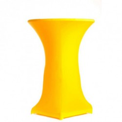 housse-mange-debout-jaune