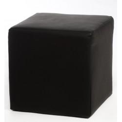 pouf-scylla-noir-40-cm