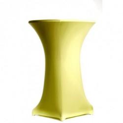 housse-mange-debout-vert-absinthe