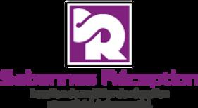 Logo_Sabannes_Réception.png