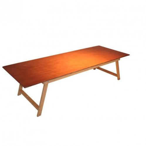 Table basse Arès