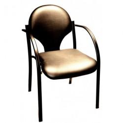 fauteuil-danae