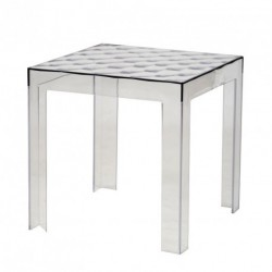 table-basse-egine