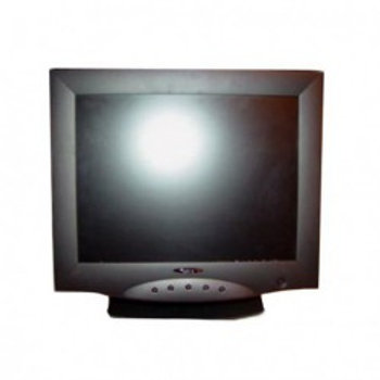 "Ecran LCD 15"""
